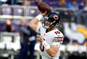 bears-vikings-football-mitchell-trubisky_pg_600