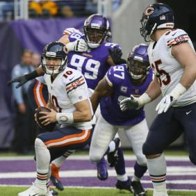 chi-ct-xct-spt-0101-bears-vikings-155--ct0062512956-20171231